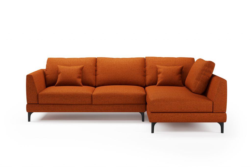 Sofa11_Islandsofa6810FBP_hawk_20-canyon.0001