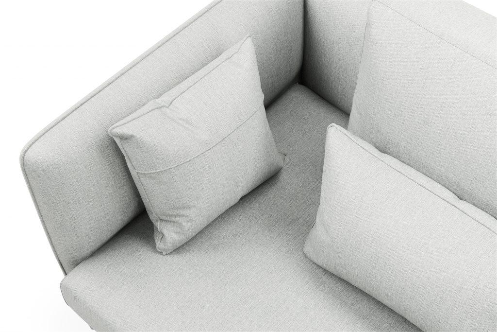 Sofa3_Grandecornershapefabricsofa_ampere_10-limestone.0004