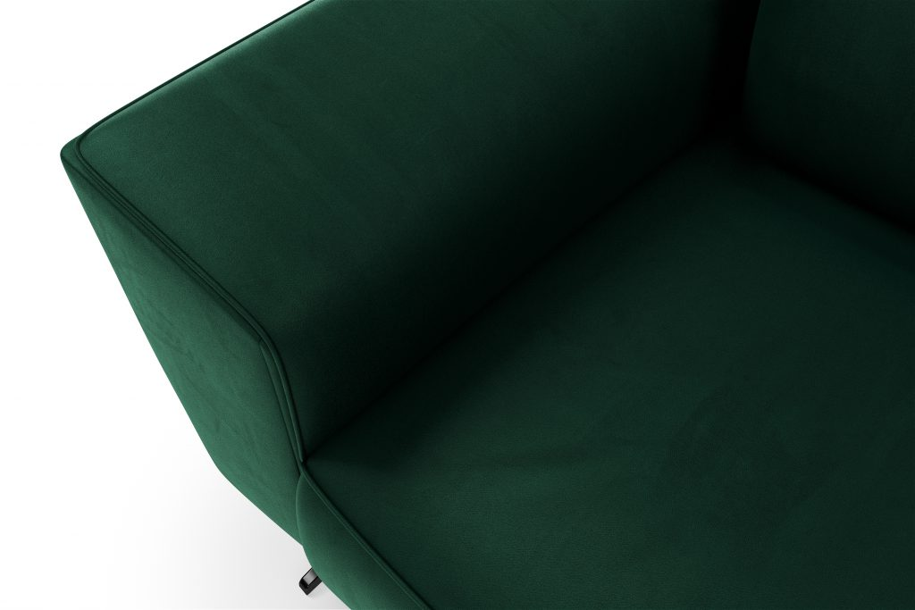 Sofa6_MegaItalianDesign_TNS_Acacia_warlock_26-emerald.0004