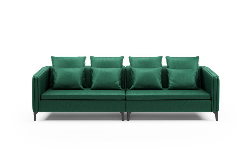 Sofa8_islandsofa_warlock_26-emerald.0001