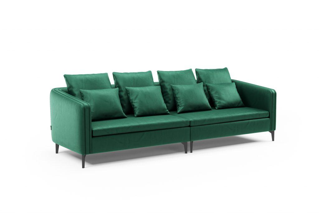 Sofa8_islandsofa_warlock_26-emerald.0002