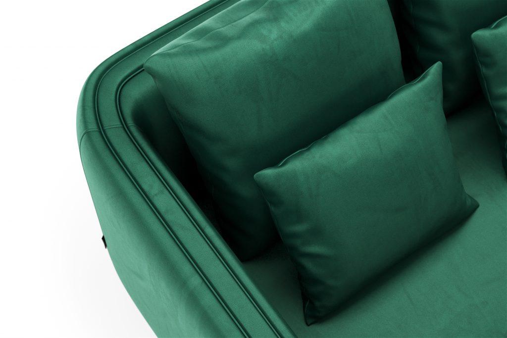 Sofa8_islandsofa_warlock_26-emerald.0004