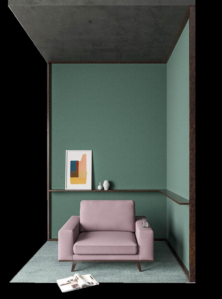 design sofa 03