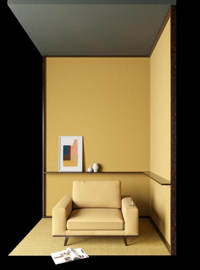 design sofa 04
